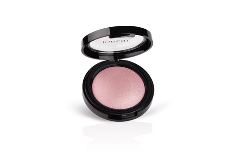 AMC UNDER EYE CORRECTIVE ILLUMINATOR