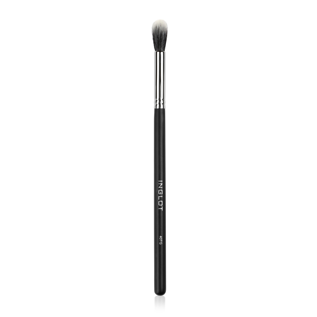 MAKEUP BRUSH 40TG