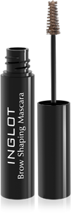 BROW SHAPING MASCARA