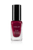 O2M BREATHABLE NAIL ENAMEL