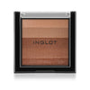 AMC MULTICOLOUR SYSTEM BRONZING POWDER