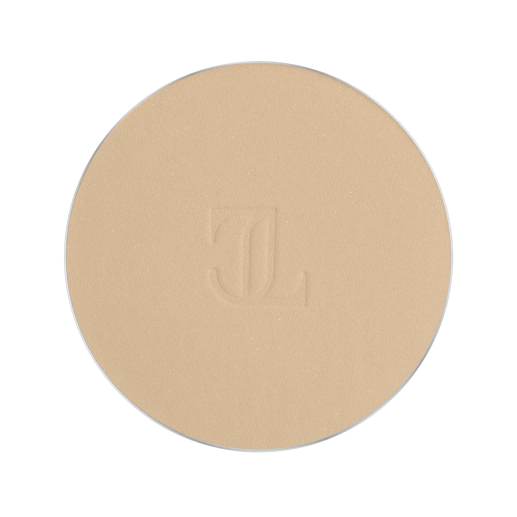 FREEDOM SYSTEM HD PRESSED POWDER JLO