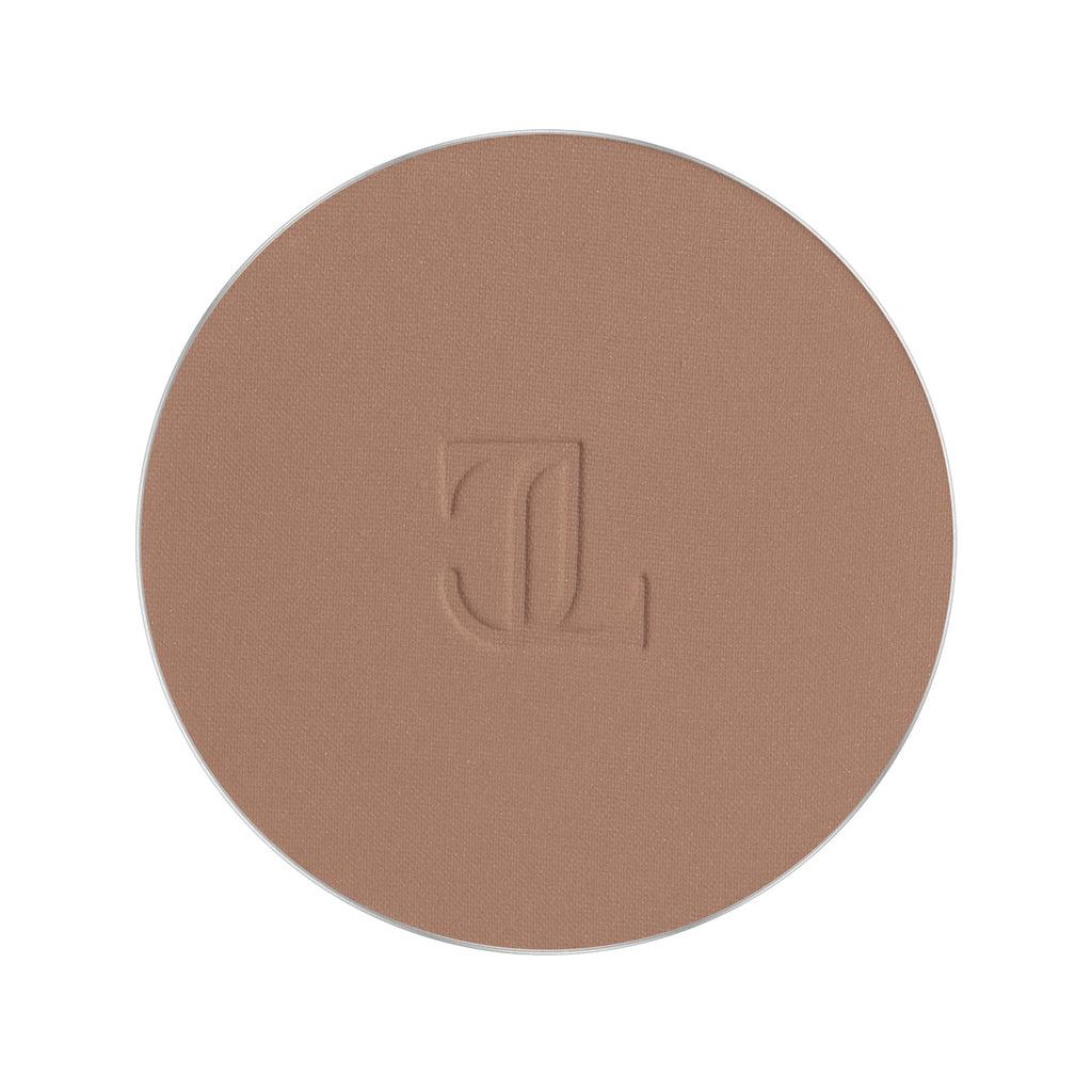BOOGIE DOWN BRONZE FREEDOM SYSTEM BRONZING POWDER JLO