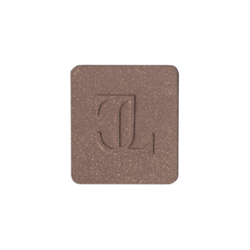 FREEDOM SYSTEM EYE SHADOW DS JLO