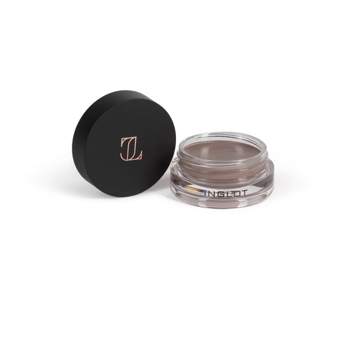 FREEDOM SYSTEM HD SCULPTING POWDER JLO