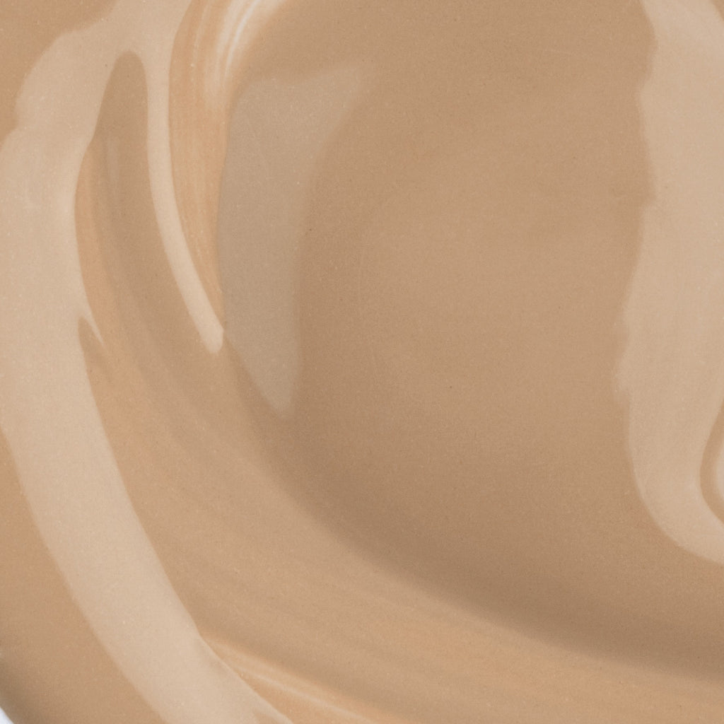 AMC CREAM NF FOUNDATION