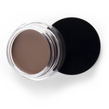 AMC BROW LINER GEL