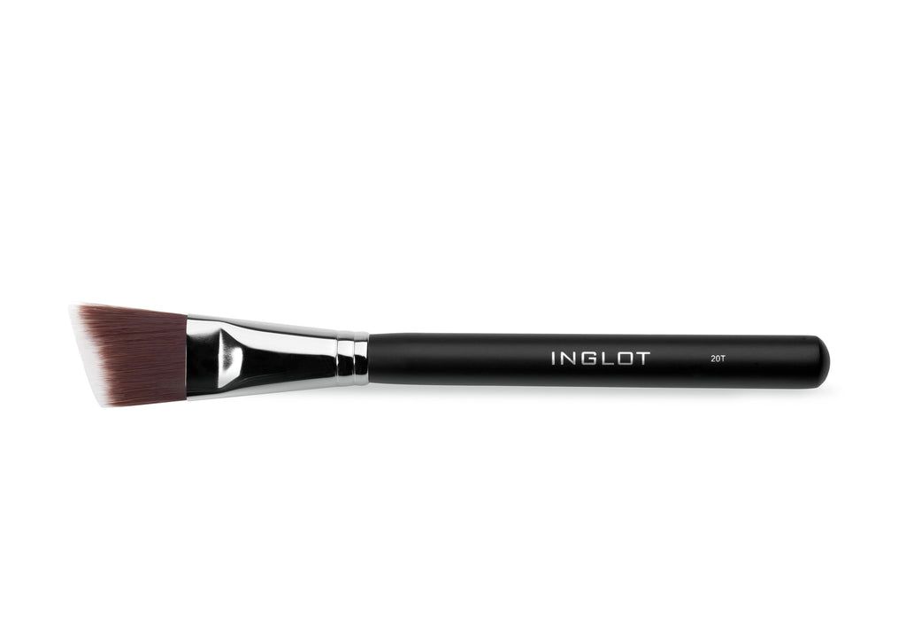 MAKEUP BRUSH 20T