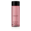 MULTI-ACTION TONER (115ml) - Normal Skin