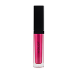 DIAMOND LIP TINT / NÝTT