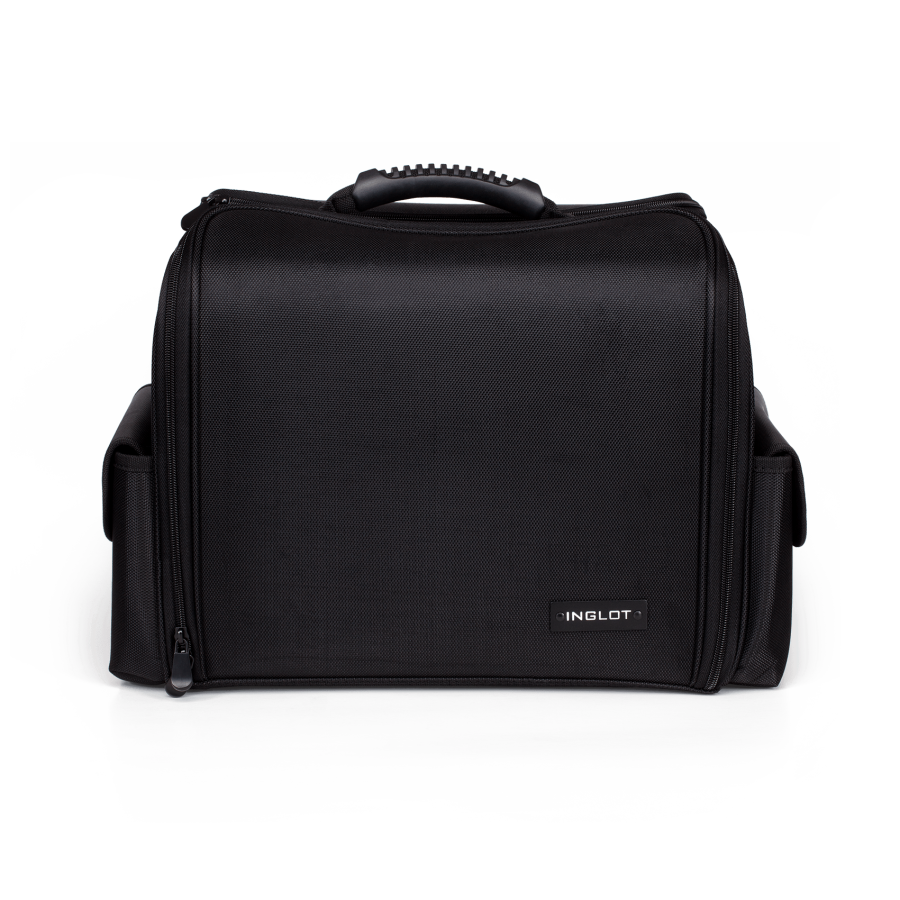 MAKEUP CASE NYLON (KC-N29)