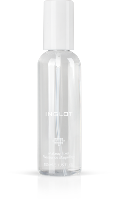MULTI-ACTION TONER (115ml) - Dry Skin