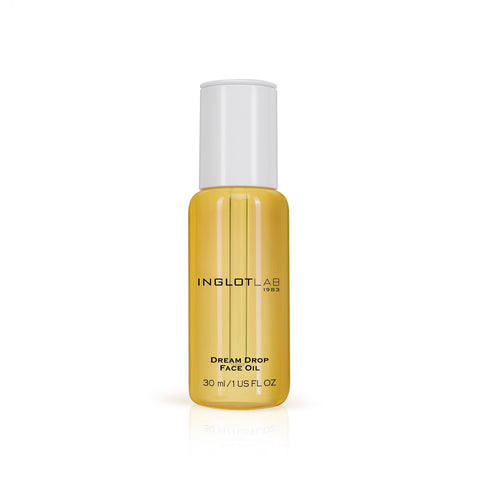 MULTI-ACTION TONER (115ml) - Combination to Oily Skin