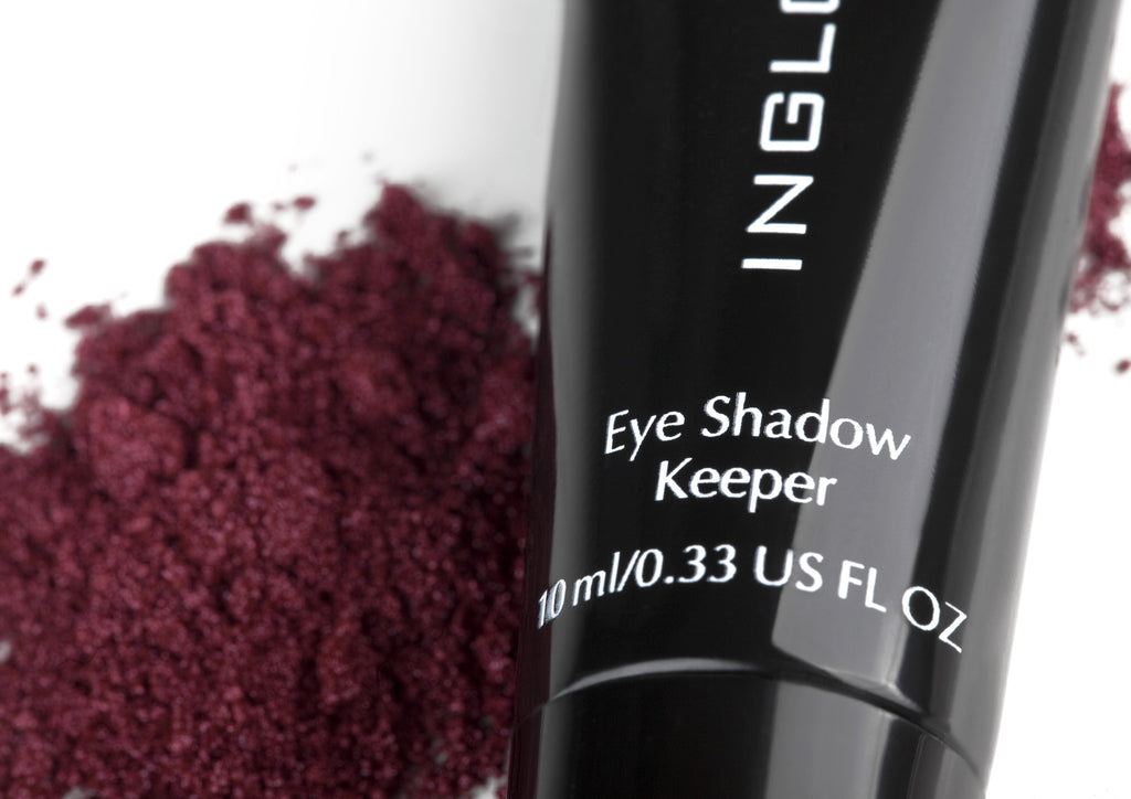 EYE SHADOW KEEPER