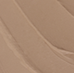 Everlight Mousse Foundation - nýtt