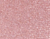 Medium Sparkler Face Eyes Body Highlighter