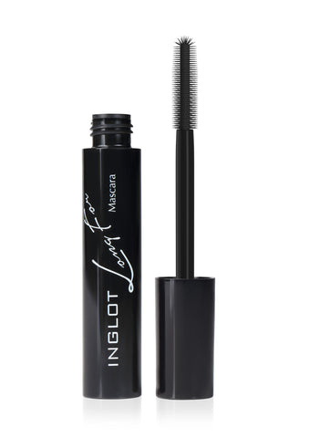 PERFECT LENGTH & DEFINE MASCARA