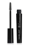 MASCARA LASH ENHANCER