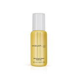 Spotlight Drop Face Oil - NÝTT