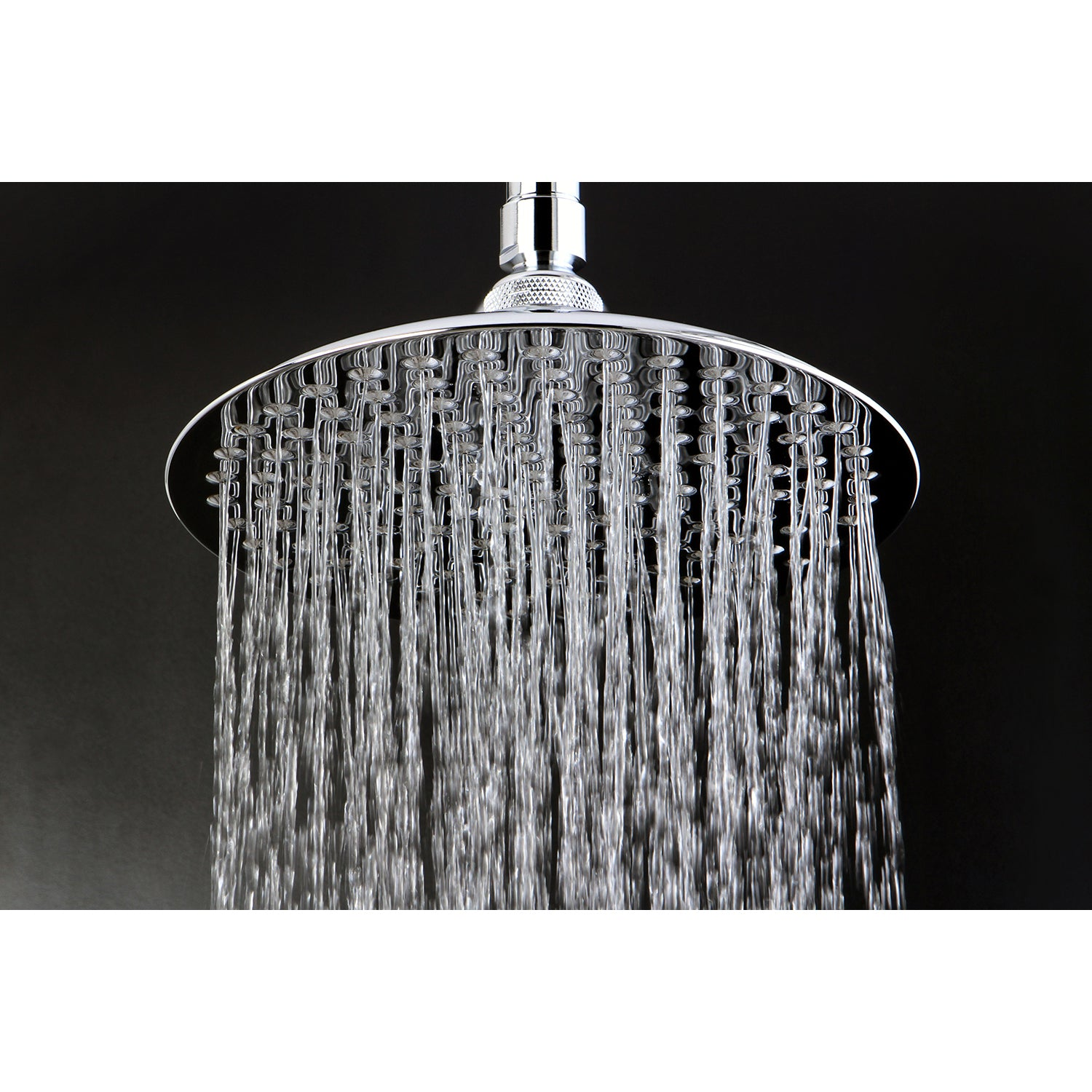 Benefits of A Rain Shower Head
