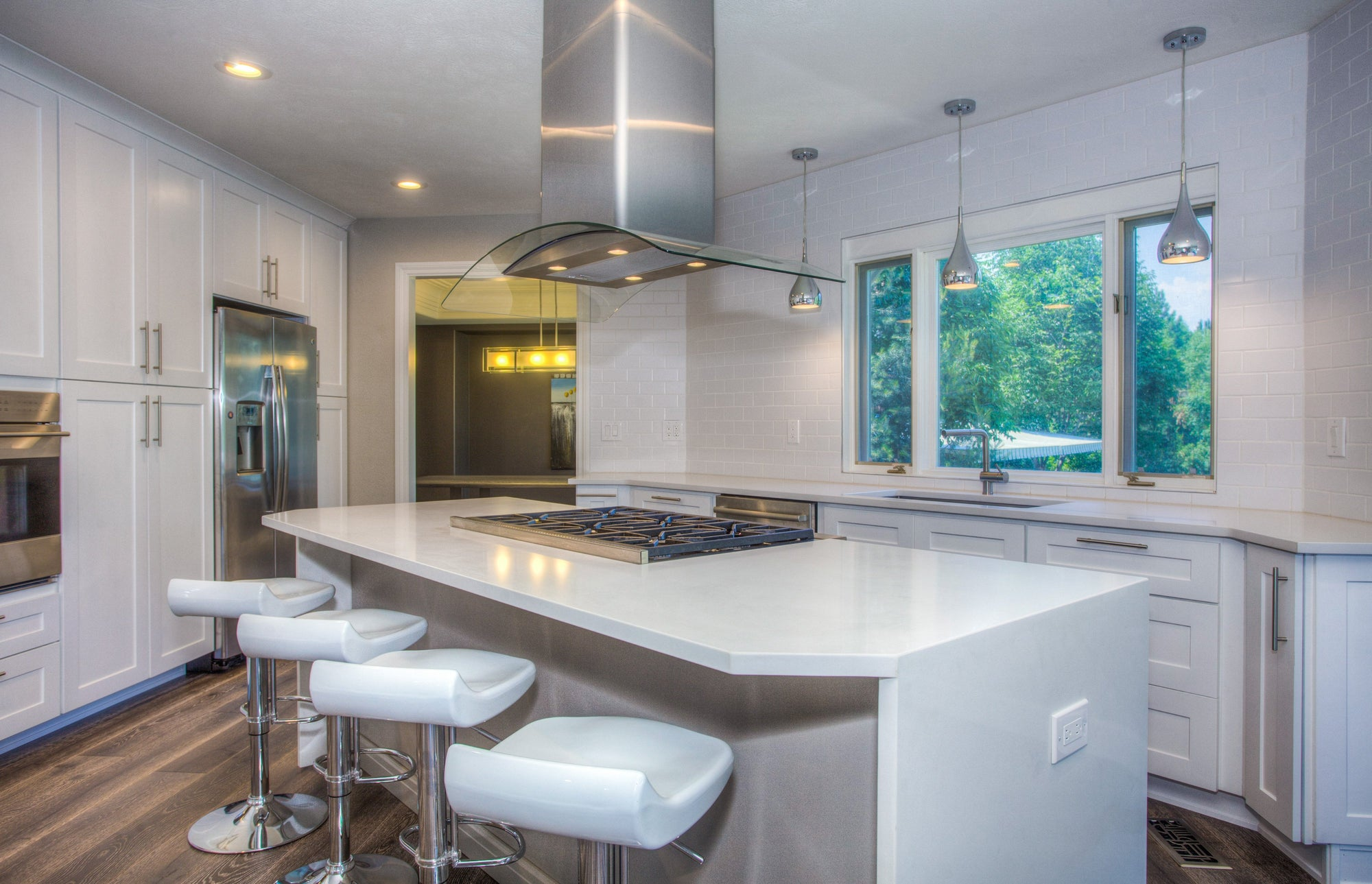 Best ways you can complete a great kitchen remodel on a budget