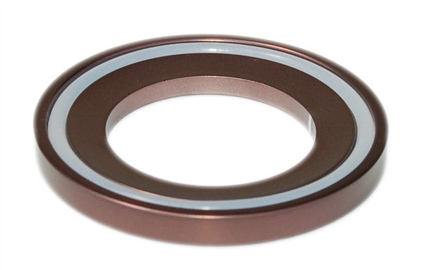 Vessel Sink Mounting Ring