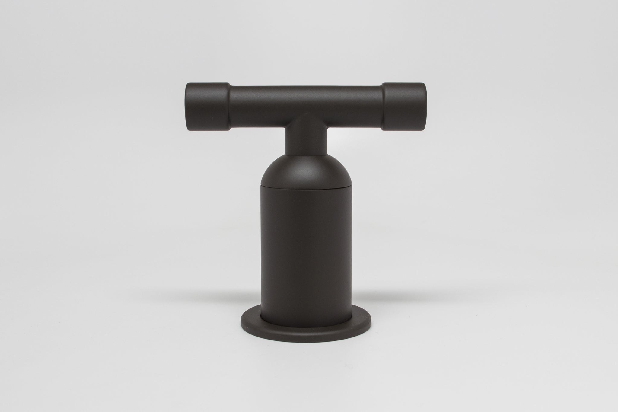 Waterbridge Under Counter Mount Soap Pump