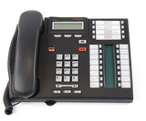 Nortel - Telephone Support Only