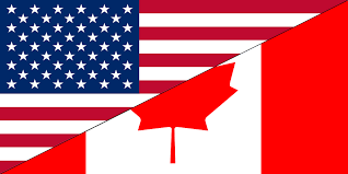 BURNS - Unlimited Canada & USA Calling - VoIP Business Lines - BURNS