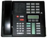 Nortel Norstar M7310 Telephone -  (NT8B20) - BURNS