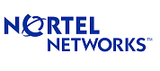 Nortel User Guides - FREE - BURNS