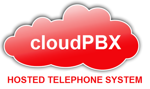 Hosted PBX (Cloud Telephone System) - BURNS