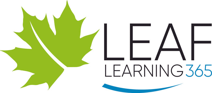 DynamicsU Partners with Leaf Learning 365