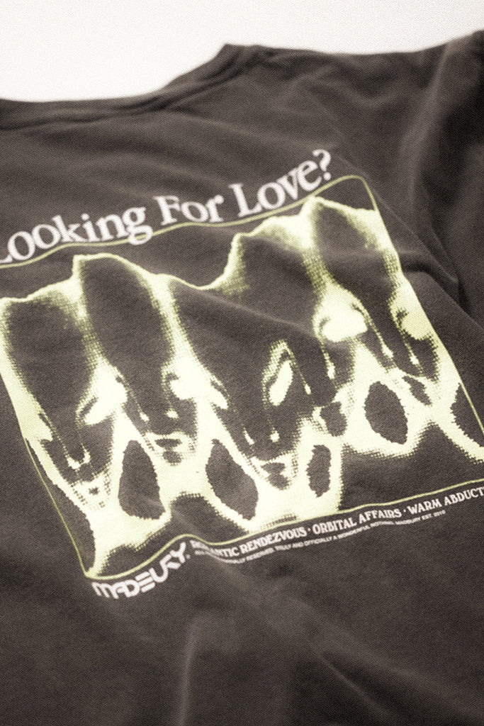 Looking For Love Longsleeve