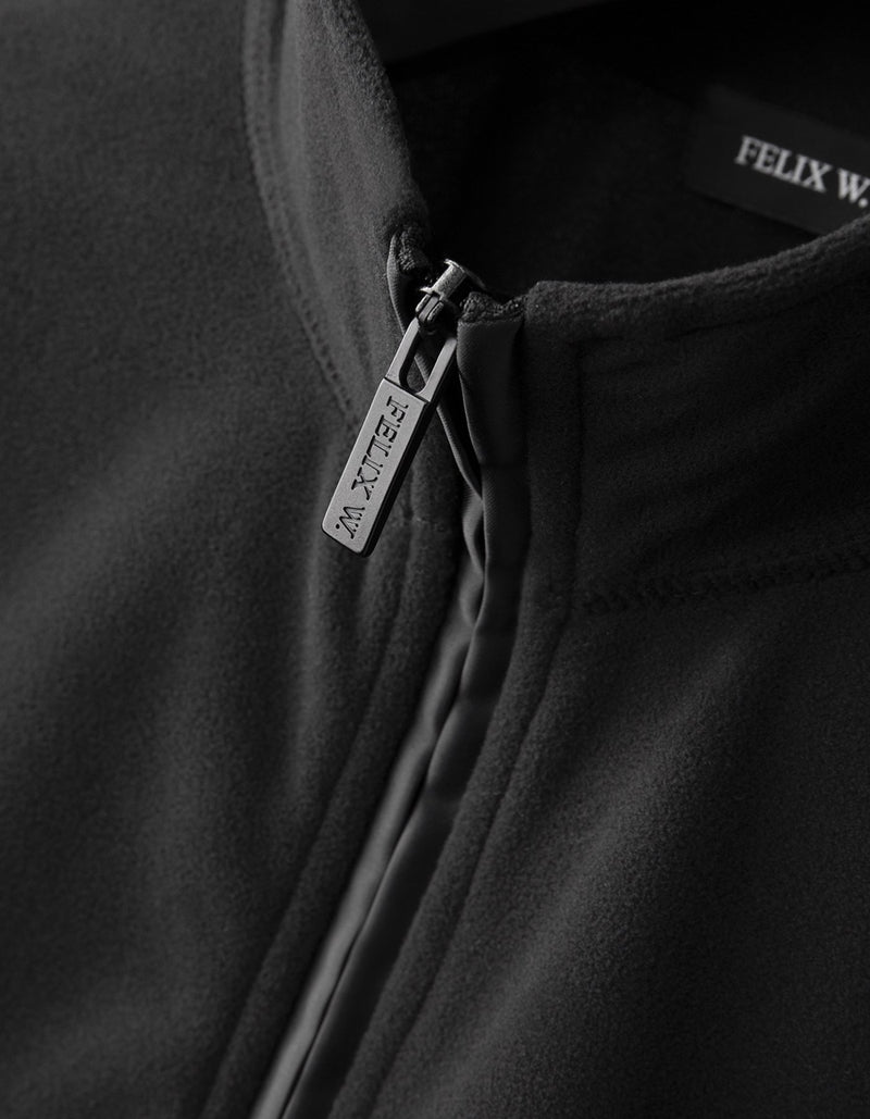 Fleece1_schwarz_04_Detail_PREVIEW.jpg
