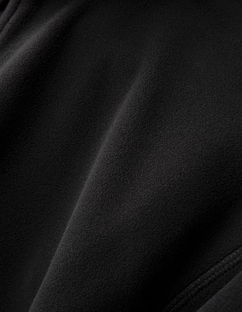 Fleece1_schwarz_05_Detail_PREVIEW.jpg
