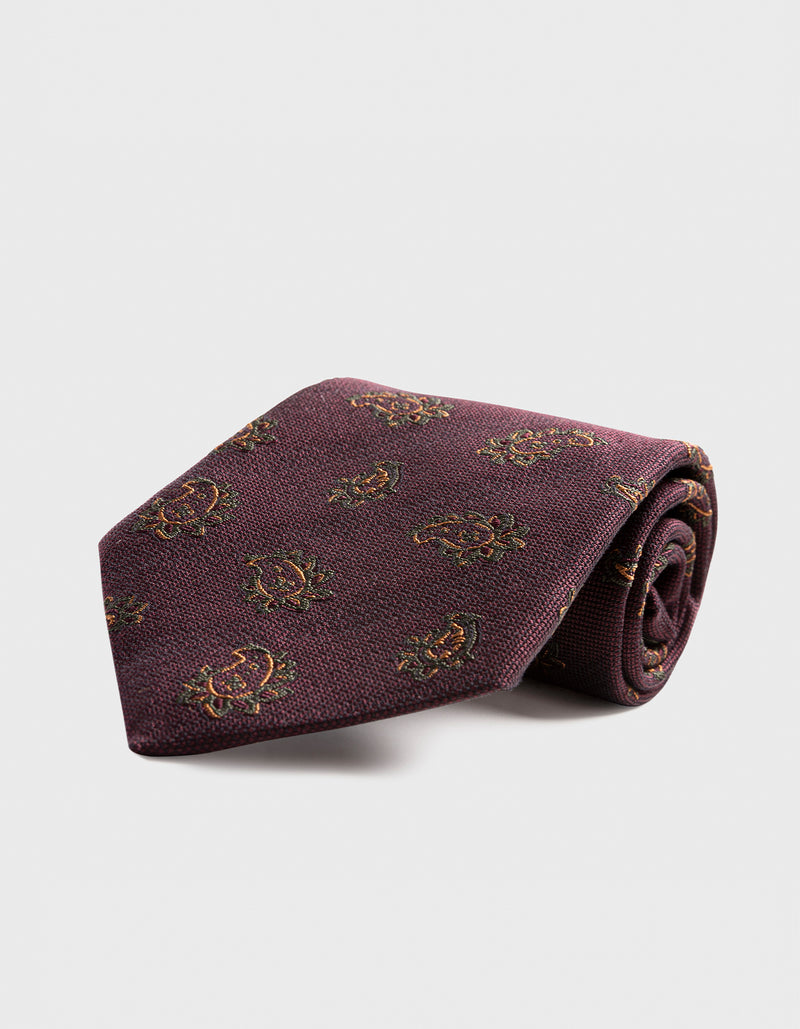 Krawatte_Collection_Mogador_K1120CP_Paisley_bordeaux.jpg