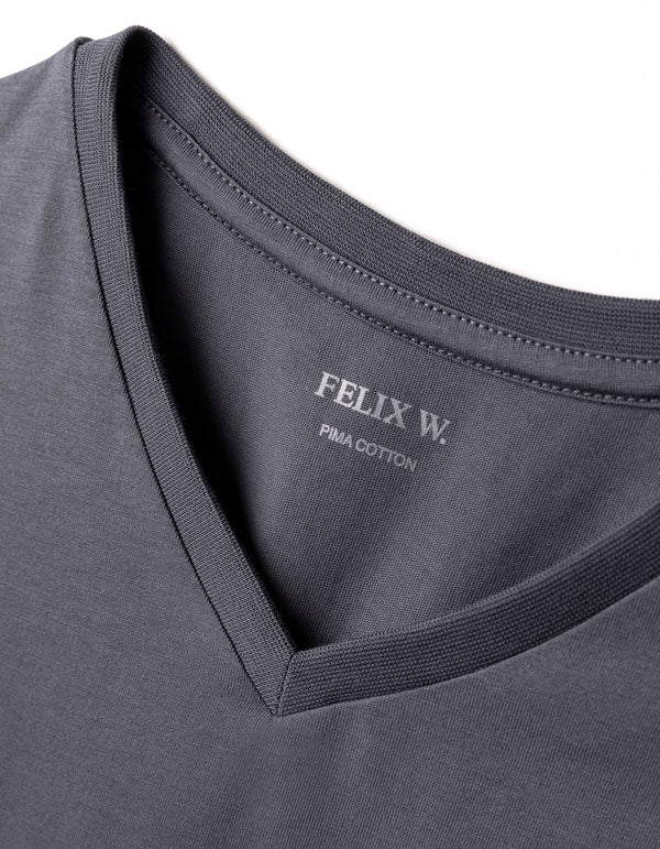 T_Shirt_Prima_Cotton_V_Neck_Anthrazit_02_Detail_PREVIEW.jpg