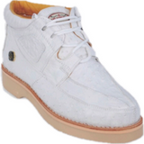 Men's Los Altos Ostrich Casual Shoes
