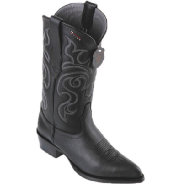 Men's Los Altos Grisly Boots J Toe