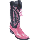 Women's Los Altos EEL Boots Snip Toe