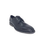 Kevin Black Lace Up Dress Shoes (Last Pair)