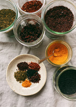 Spice Up Your Pantry