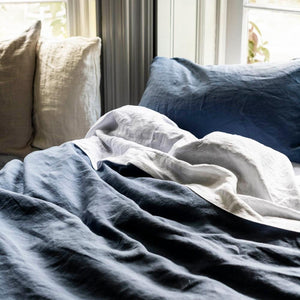 Blueberry Basic Bundle - Piglet in Bed