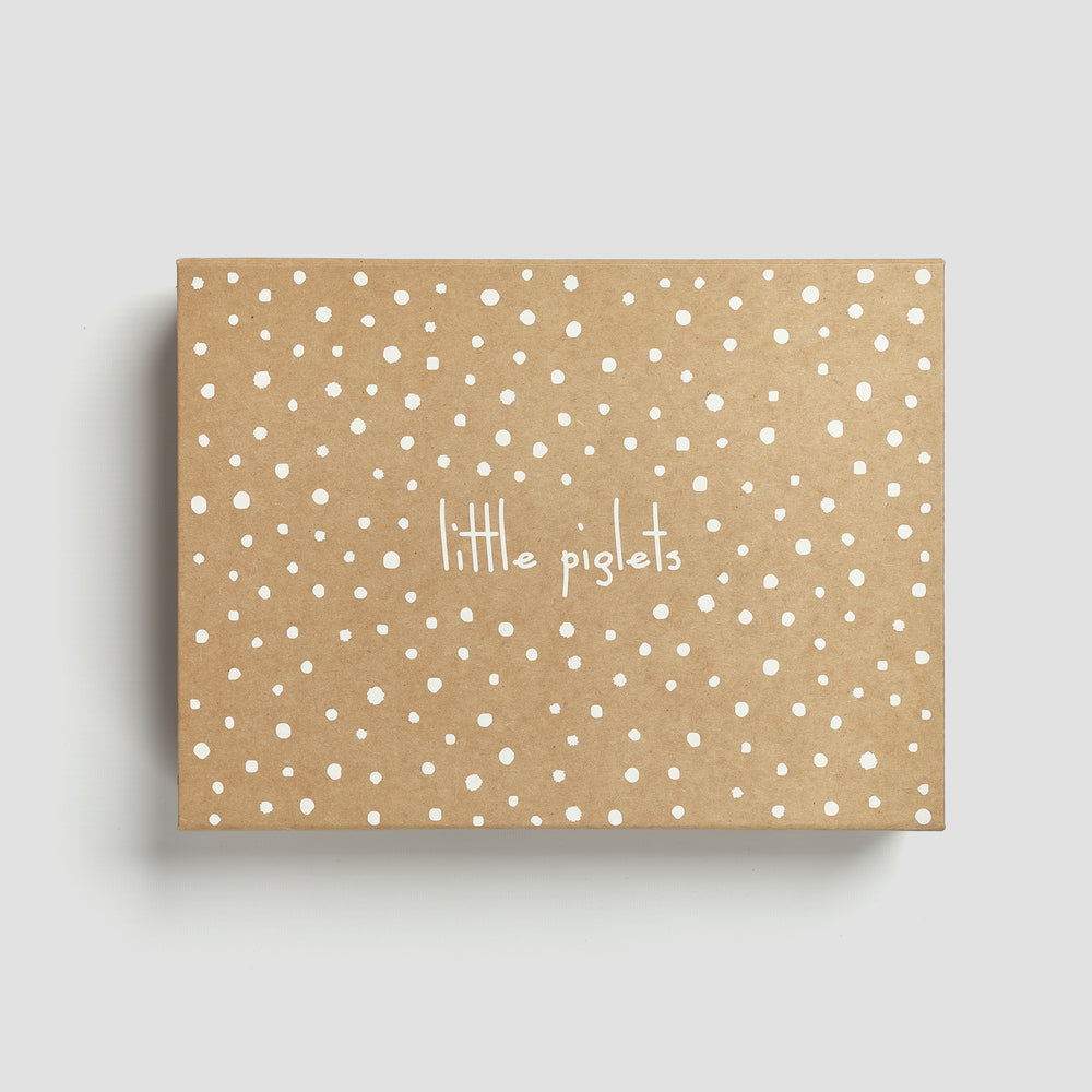 Little Piglets Gift Box