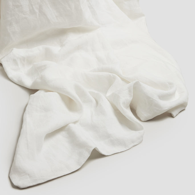 White Bedtime Bundle