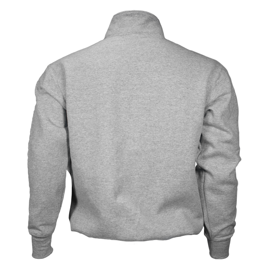 Athletic 1/4 Zip