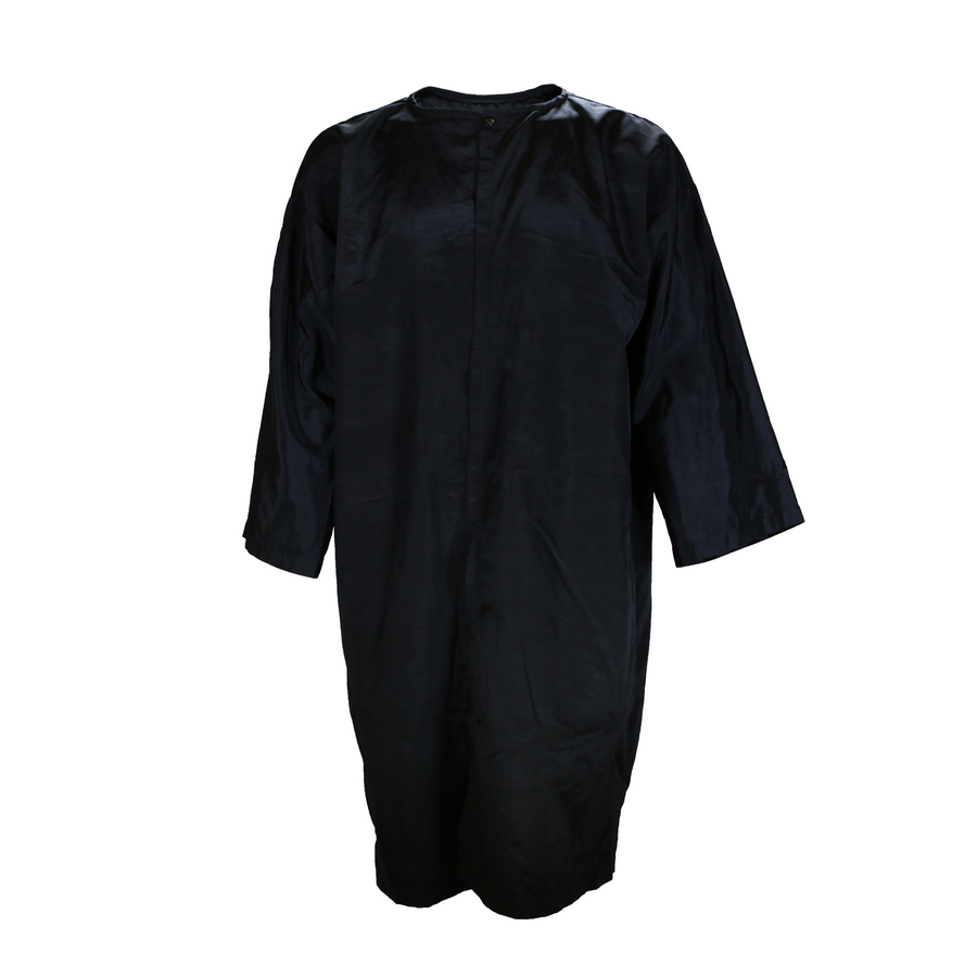 Candidate's Robe