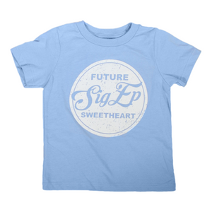 Future SigEp Sweetheart Tee