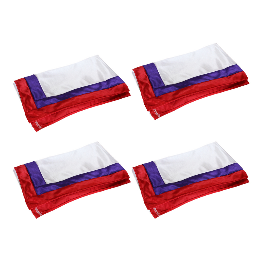 Table Cloths (set of four)